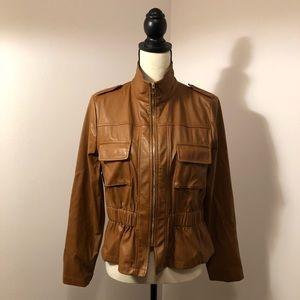 NY & CO. Jacket